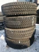 Bridgestone Blizzak, 165 R13