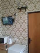 Комната, улица Ленинградская 89. Железнодорожный, 10,0кв.м.