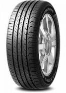 Maxxis Victra M-36, 205/55 R16