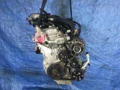 Контрактный ДВС Nissan Juke HR15 Установка Гарантия Отправка