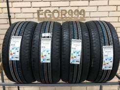 Bridgestone Turanza ER33, 235/45 R18