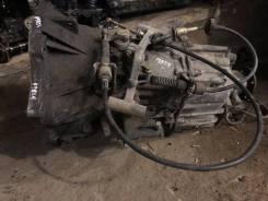 КПП механическая (МКПП) 1323050003 122021,6S300 2.8 Турбо дизель, для Iveco Daily 1999-2006