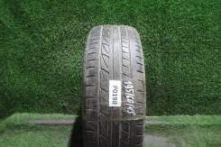 Bridgestone Playz PZ1, 195/60r15