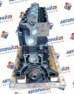 Двигатель новый в сборе без навесного 3L Уценка