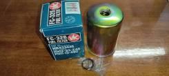 Фильтр топливный VIC FC326 Япония