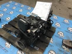 Двигатель без навесного 1G-FE Toyota gx81