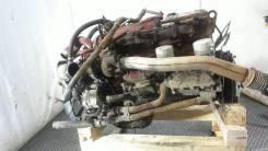 Контрактный двигатель б/у Iveco EuroCargo 1 1991-2000 2000
