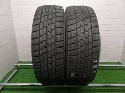Goodyear Ice Navi 6, 185/65 R14 Made in Japan