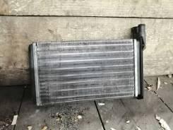 Радиатор отопителя Ваз 08, 09,099,13, 14,15