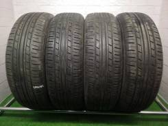 Yokohama BluEarth Ecos ES31, 185/65 R15 Made in Japan