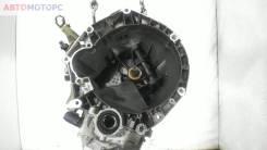 МКПП - 5 ст. Fiat Brava 2001, 1.2 л, Бензин (188 A 5.000)
