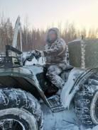 Сокол. Продается снегоболотоход квадроцикл , 1 500куб. см., 500кг., 750кг.