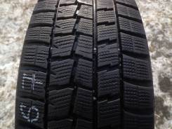 Dunlop Winter Maxx WM01, 225/55R17