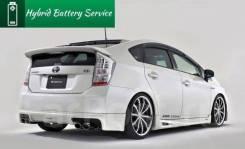 Высоковольтная батарея для Toyota Prius ZVW30 Гарантия 2 года