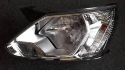 Фара передняя левая Datsun On-Do