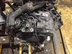 Коробка автомат AF22 50-40LN Opel