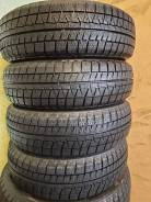 Bridgestone Blizzak Revo GZ, 155 65 14