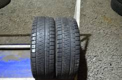 Pirelli Ice Asimmetrico, 195/60 R15