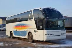 Neoplan. Туристический автобус Starliner N516, 44 места, С маршрутом, работой