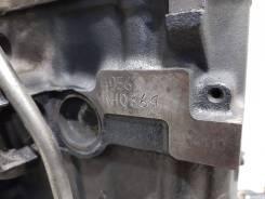 Двигатель 4D56 Pajero 1, 2, Sport, Galloper, Porter