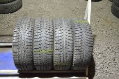 Michelin X-Ice, 195/55 R15