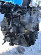 АКПП на Honda FIT GE6 L13A 2WD, SE5A, 2 Model