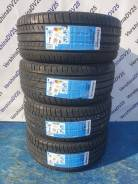 Charmhoo Winter Sport, T1 225/45 R17