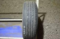 Toyo Tranpath mpF, 195/65 R15