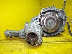 АКПП Toyota Corolla Spacio ZZE124 1ZZFE U341F-01A пробег 59503км