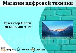 Xiaomi Mi TV E55A. LCD (ЖК)