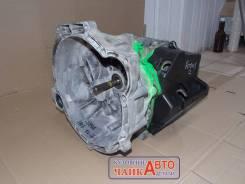 МКПП Ford Focus 2 IB5 1,4-1,6 / Fusion / Fiesta