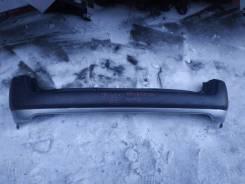 Бампер Toyota Probox