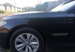 Крыло BMW F01 F02