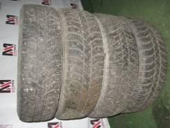 Колеса Bridgestone Ise Cruiser R13