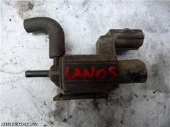 Клапан вакуумный Chevrolet Lanos 25183354