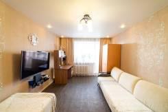 2-комнатная, улица Карла Маркса 143е. Железнодорожный, агентство, 48,1кв.м.