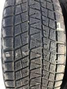 Bridgestone Blizzak DM-V1, 265 65 R17