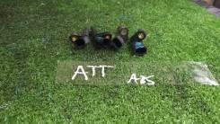 Датчики ABS цена за Комплект 4шт! Audi TT Coupe 2,0 7H0927803