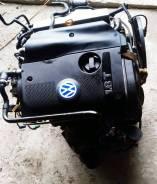 Двигатель 1.8 AWM