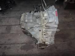 АКПП Toyota U341E 1ZZ-FE
