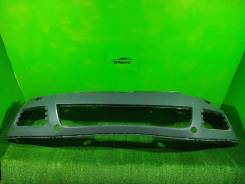 Бампер передний Volkswagen Touareg 2 NF