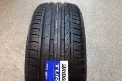 Bridgestone Turanza T001, T 205/60 R16