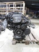 Двигатель в сборе 1AZ-FSE Toyota Isis 4WD