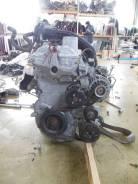 Двигатель в сборе HR15-DE Nissan AD