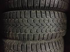 Yokohama Ice Guard F700, 215/65 R16