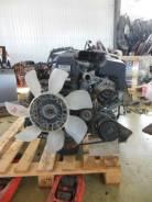 Двигатель в сборе 1G-FE Beams Toyota Mark II