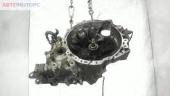 МКПП - 5 ст. Mazda MX-3 1998, 1.8 л., Бензин (K8-ZE)