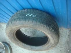 Bridgestone Blizzak LM-18, 185/65 R14