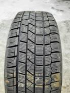 Kenda Icetec Neo KR36, 215/60 R16