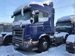 Scania G400LA. Продается 4X2HNA, 12 740куб. см., 4x2. Под заказ